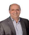 Dr. Ziad Saghir