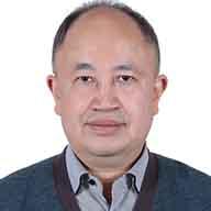 Dr. Jinliang Xu
