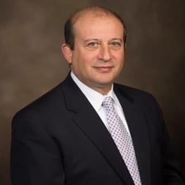 Dr. Vahid Motevalli